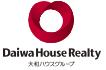 Daiwa House Realty 大和ハウスグループ